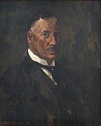 Floris Verster - Portret van George Willem van Heukelom.jpg