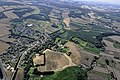 Flug -Nordholz-Hammelburg 2015 by-RaBoe 0536 - Almena.jpg