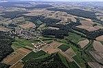 Flug -Nordholz-Hammelburg 2015 by-RaBoe 0751 - Zwergen.jpg