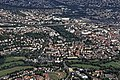 Flug -Nordholz-Hammelburg 2015 by-RaBoe 1067 - Fulda Schlossgarten.jpg