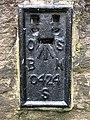 Flush Bracket at Middleton, Church.jpg