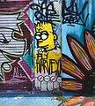 Fly Bart.jpg