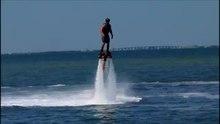File: Flyboarding.ogv