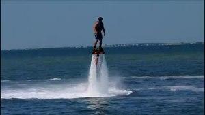 File:Flyboarding.ogv