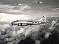 Flying Fortresses of the 351st Bomb Group.jpg