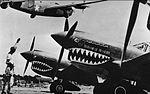Flying Tigers 02.jpg