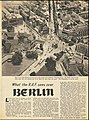 Flying visit of Truth to Berlin in the form of an R.A.F. leaflet raid here fancifully depicted verso.jpg