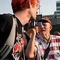 Folsom Street East 2007 - New York (589382316).jpg