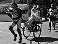Folsom Street Fair San Francisco 2017 15.jpg