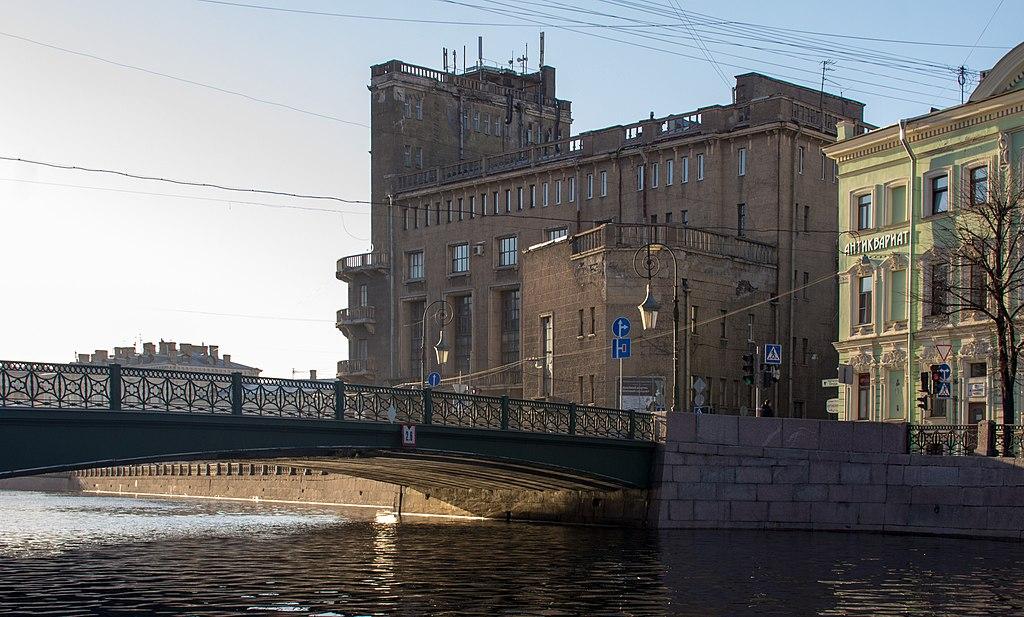 Fonarny Bridge - panoramio.jpg
