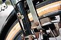 Fongers - brake pad.jpg