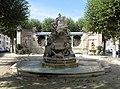 Fontaine place Amédée-Larrieu - 20110909 (3).jpg
