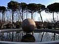 Fontana Padovani DSCN9365.jpg