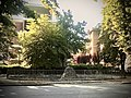 Fontana di viale Umberto I, lato ovest.jpg