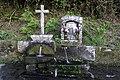 Fonte e peto en Amil, Moraña.jpg