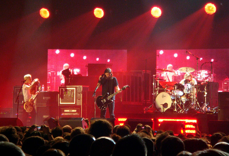 Foo Fighters Live 21.jpg