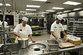 Food service specialists provide quality meals for Fort Bliss personnel DVIDS626130.jpg