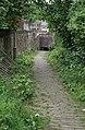 Footpath from Crackenedge - geograph.org.uk - 440240.jpg