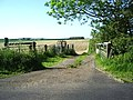 Footpath to Simonscales Bridge - geograph.org.uk - 462296.jpg