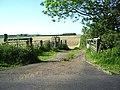 Footpath to Simonscales Bridge - geograph.org.uk - 462296.jpg