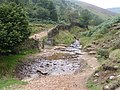 Ford, Jagger's Clough - geograph.org.uk - 226236.jpg