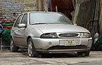 FordFiestap1.jpg