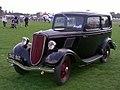 Ford (15265589958).jpg
