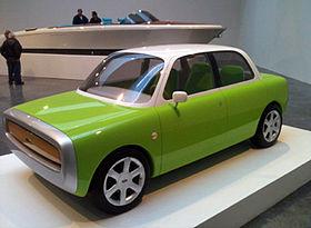 Ford 021c Wikipedia