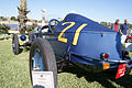 Ford 1920 Racer RRear Lake Mirror Cassic 16Oct2010 (14690649808).jpg
