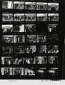Ford A1614 NLGRF photo contact sheet (1974-10-24)(Gerald Ford Library).jpg