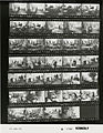 Ford A1792 NLGRF photo contact sheet (1974-11-05)(Gerald Ford Library).jpg