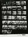 Ford A3053 NLGRF photo contact sheet (1975-02-01)(Gerald Ford Library).jpg