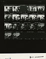 Ford A9486 NLGRF photo contact sheet (1976-05-02)(Gerald Ford Library).jpg