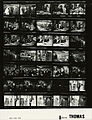 Ford A9646 NLGRF photo contact sheet (1976-05-05)(Gerald Ford Library).jpg