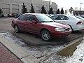 Ford Contour (4286544709).jpg