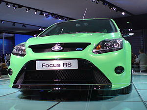 Ford Focus RS - Flickr - Alan D.jpg