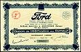 Ford France 1929.jpg