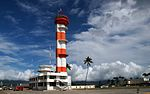 Ford Island Tower.Pearl Harbour. (11286610064).jpg