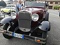 Ford Model A (II) - Lesa.jpg