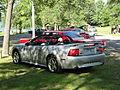 Ford Mustang (6089413663).jpg