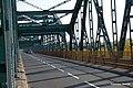 Fordon, Bydgoszcz, Polska . Widok mostu w kierunku Fordonu - panoramio.jpg
