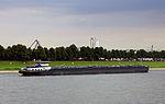 Forens (ship, 2010) 009.JPG