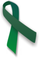 Forest green ribbon.png