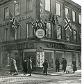 Forlegningene i Uppsala (7138495921).jpg