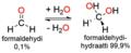 Formaldehydin hydraatti 2.png