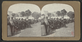 Forming bread line at Jefferson Square, from Robert N. Dennis collection of stereoscopic views.png