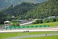 Formula One 2016 Austrian GP (31) (28078377526).jpg