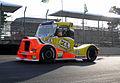 Formula Truck 2006 Volvo Brito.jpg