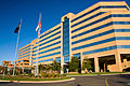 Forsyth Medical Center-1.jpg