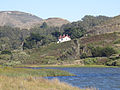 Fort-Barry-Marin-Headlands-Florin-WLM-10.jpg